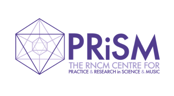 PRiSM - The RNCM Centre for Practice in Science & Music