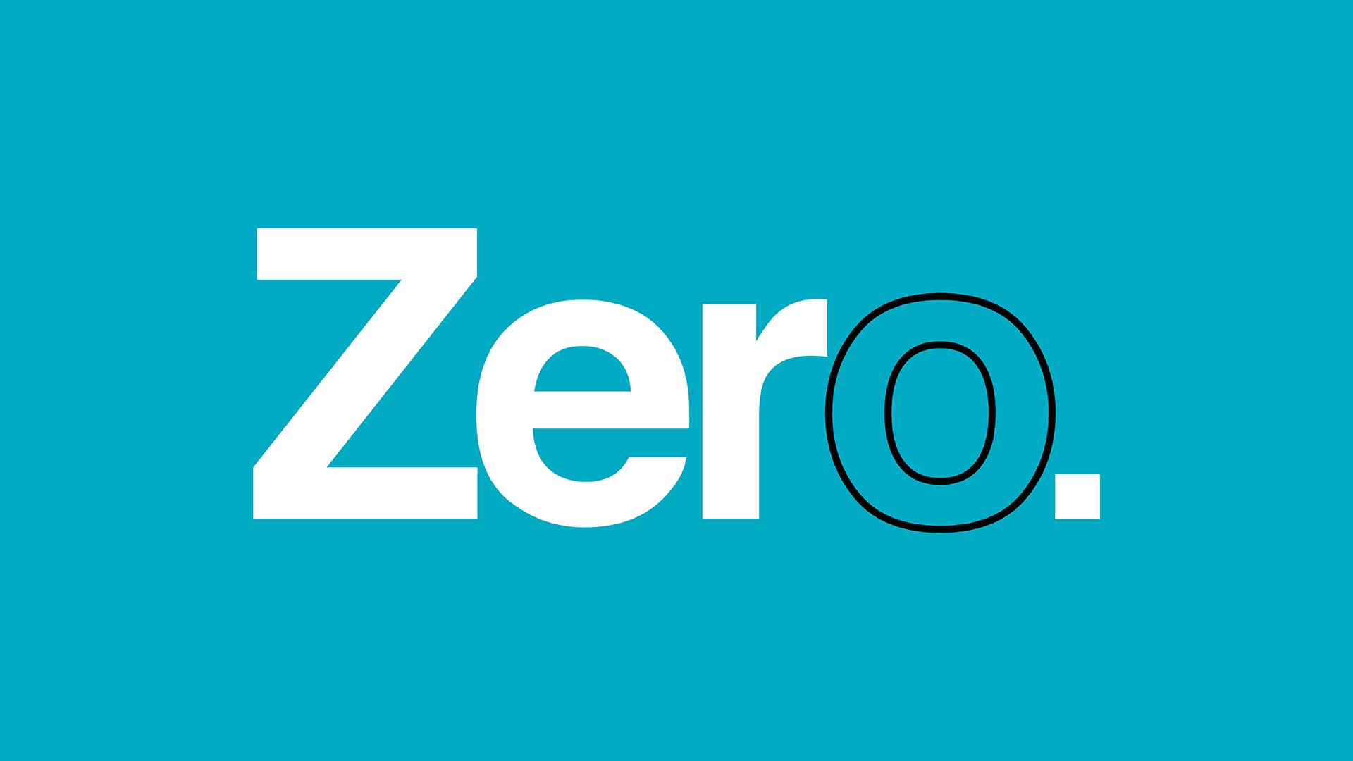 rncm and students� union launch zerotolerance campaign